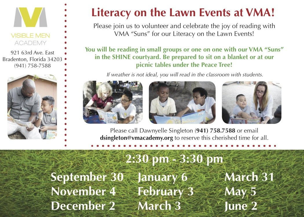 literacy-on-the-lawn-2016-2017